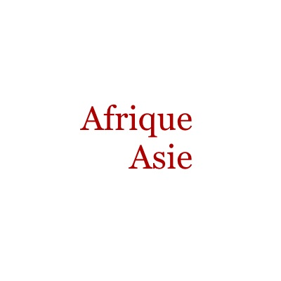 Libye : l'Union africaine contre