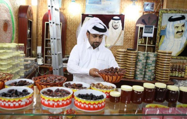 La diabolisation du Qatar sonne-t-elle le glas du Conseil de Coopération du Golfe ?