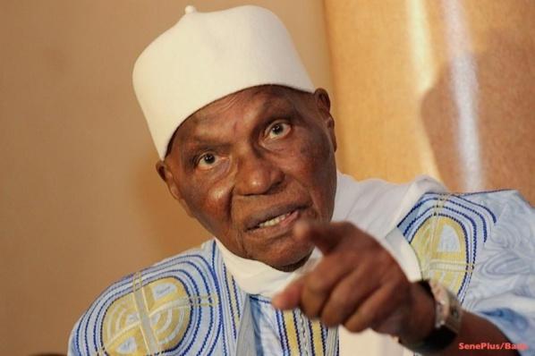 Sénégal : des élections législatives à surprises ?