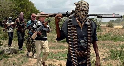 Nigeria : Boko Haram est toujours là