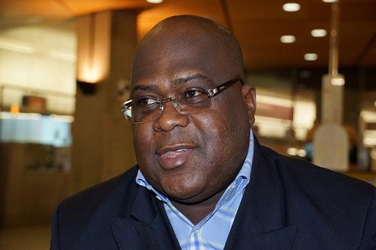 RDC : Une transition sans Kabila est-elle possible ?