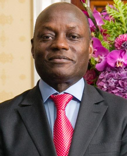 Guinée Bissau : toujours à la recherche de sa stabilité