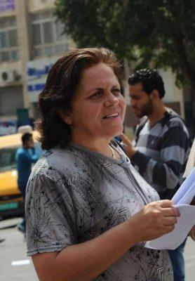 Palestine occupée - FPLP : « Les arrestations de nos dirigeants ne nous dissuaderont pas de continuer la résistance. »