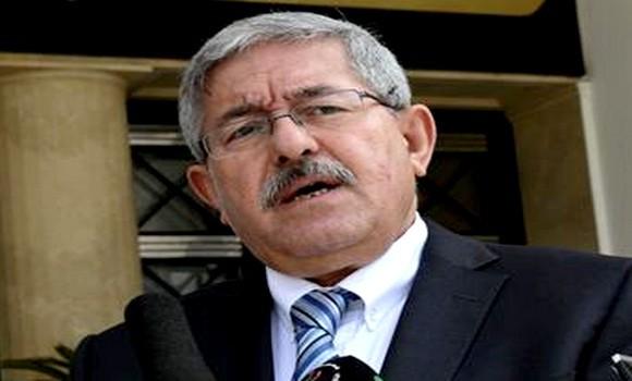 Algérie : le nouveau gouvernement déjà en ordre de marche
