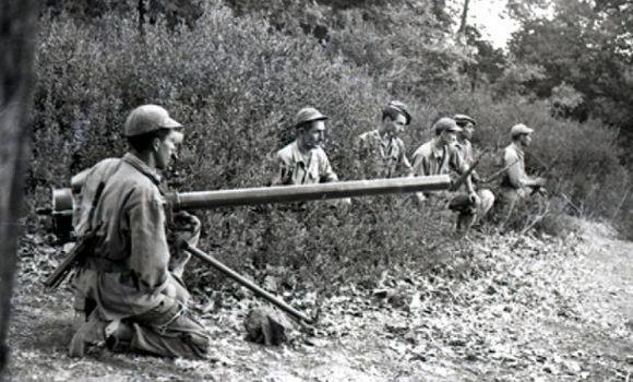 Guerre de libération nationale : Offensive du 20 août 1955 ou la réponse du nord-Constantinois aux cris des Aurès encerclés