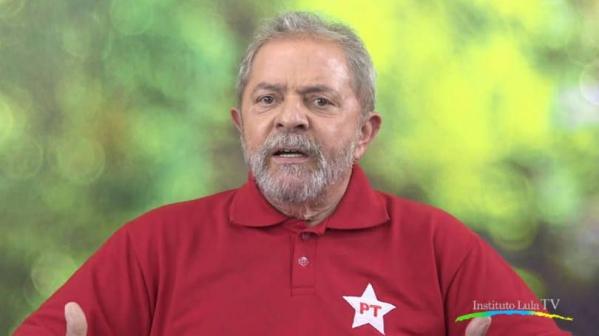 La vérité sur Lula ou les 7 aberrations de la justice brésilienne