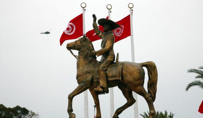 Tunisie - Ce qui nous unit, c'est la nation et non la religion