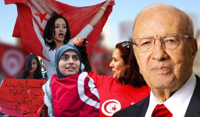 Tunisie : L'égalité successorale au nom de l'islam