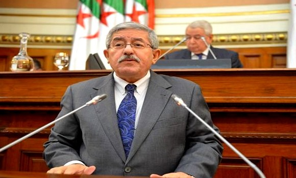 Feuille de route du gouvernement Ouyahia : Inévitable financement non conventionnel