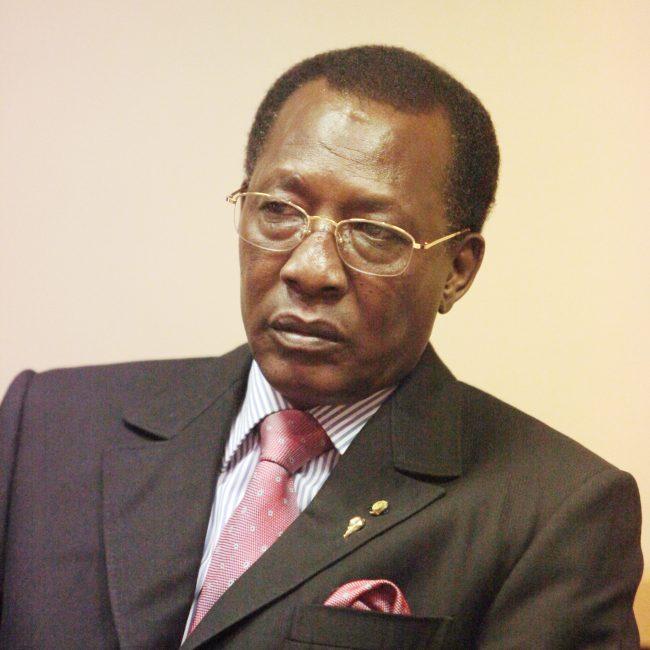 Tchad : la rupture avec le Qatar est consommée