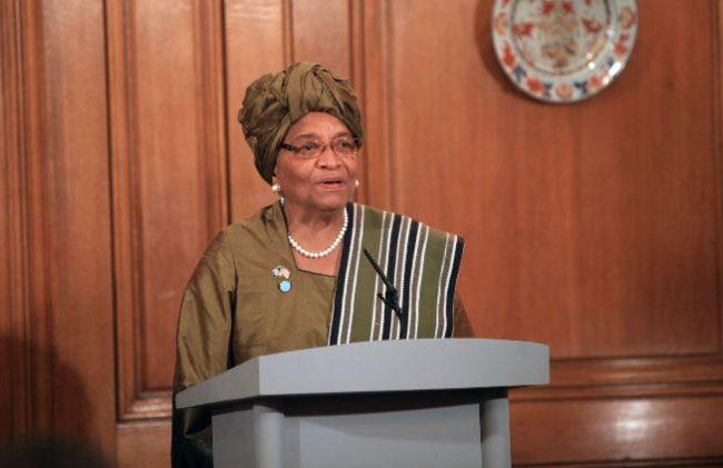 Liberia : l'élection de tous les défis