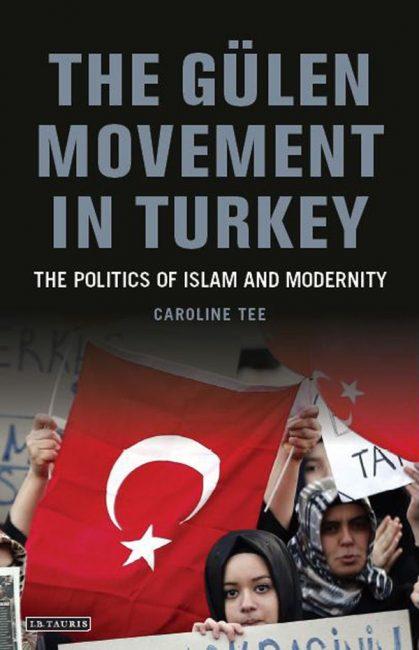 Vie et mort du Mouvement Gülen