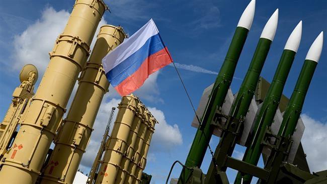 Avertissement russe musclé à Israël : La Russie déploye des S-400 à Masyaf, en Syrie
