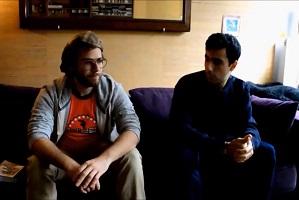 Procès en France des deux étudiants d'origine arménienne (communiqué)