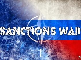 Sanctions internationales : aussi barbares qu'inefficaces