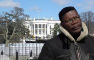 Afrique Théâtre : « Je n'ai pas envie d'aborder l'Afrique par l'Histoire, ça braque les gens »