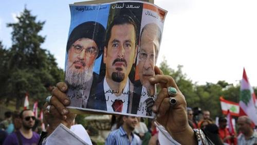 Arabie saoudite : après la tentative de coup d'état…