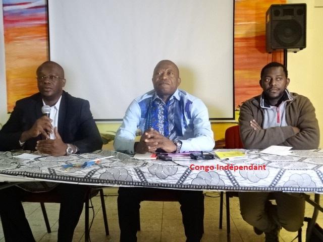 Calendrier électoral en RDC : bras de fer en vue entre Mouvements citoyens et «communauté internationale» ?