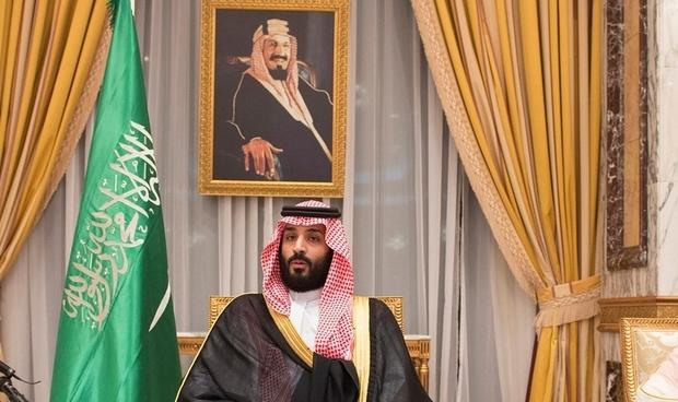 La nuit des longs couteaux en Arabie saoudite