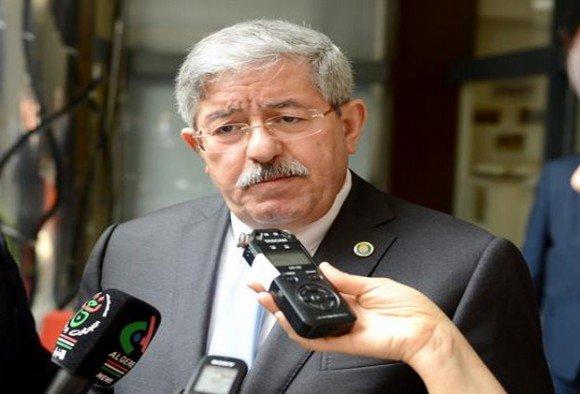 Algérie-Sahel-lutte antiterroriste : des actes et non de paroles !