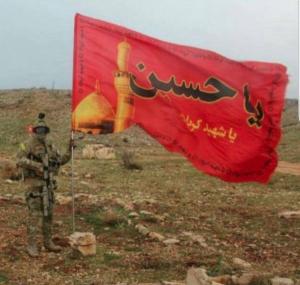 La guerre contre l'occupant américain en Syrie pointe à l'horizon