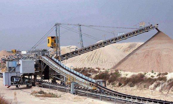 Le président sahraoui exhorte la Nouvelle Zélande à renoncer à l'importation du phosphate pillé du Sahara Occidental