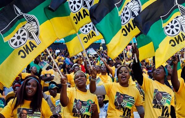 Afrique du Sud : Que peut-on attendre de la Conférence de l'ANC ?