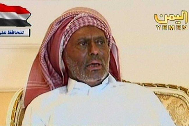 La mort d'Ali Abdallah Saleh ou l'échec du plan saoudo-émirati au Yémen