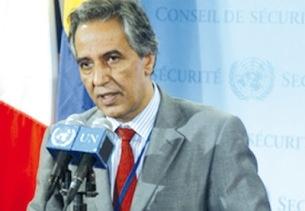 El Guergarat : le Maroc cherche l'escalade en s'opposant à l'envoi d'une mission onusienne