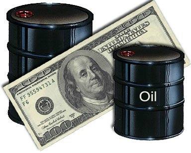 La bombe du pétro-yuan et sa relation avec la nouvelle doctrine de sécurité nationale des USA