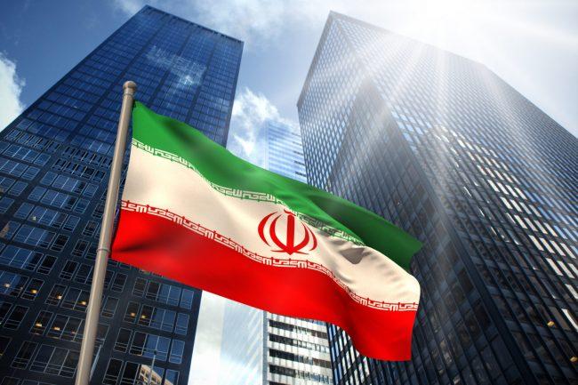La fable de la « menace nucléaire iranienne »