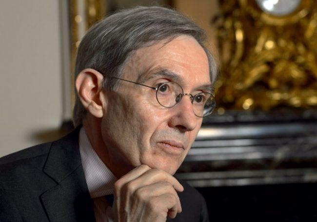 Syrie : Michel Duclos, Bouvard et Pécuchet…