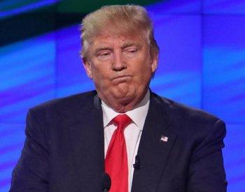 Trump se décharge des problèmes de politique étrangère - L'UE s'autonomise