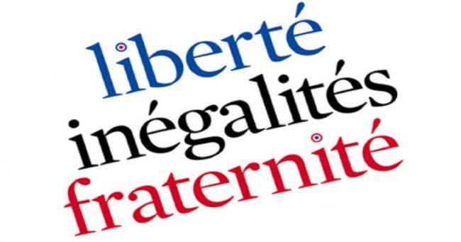France, le pays où les riches sont très riches