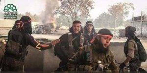 Ghouta orientale : Les quatre objectifs américains en Syrie