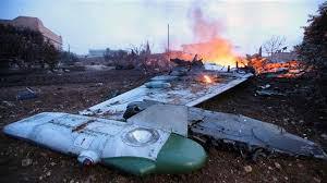 La Syrie ne craint pas une guerre contre Israël : les règles d'engagement ont changé