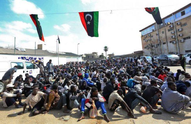 Média mensonge ? L'ombre de Timisoara en Libye (revue de presse)
