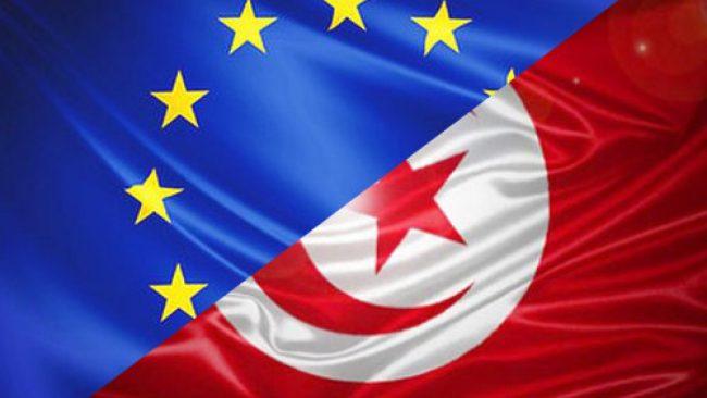 Tunisie Secret : L'UE met la Tunisie sur la liste noire des pays soupçonnés de blanchiment d'argent et de financement de terrorisme