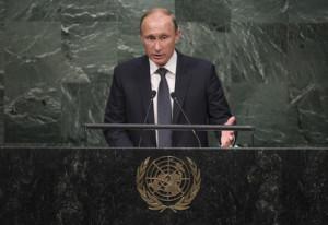 La Russie pour les nuls : Comprendre la Russie, dédiaboliser Poutine