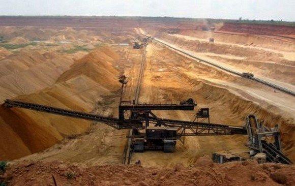 Justice sud africaine: le Maroc n'a aucun droit sur le phosphate du Sahara Occidental