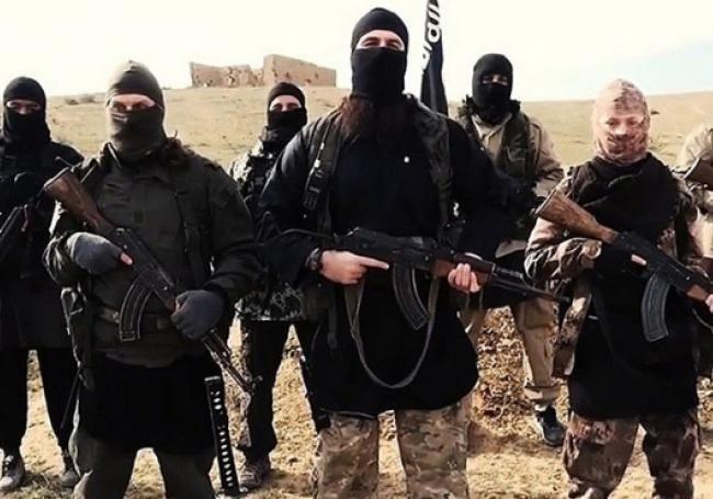La Syrie nous fait honte !