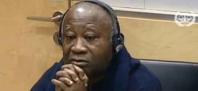 Les juges de la CPI pressent Bensouda de justifier ses charges contre Gbagbo et Goudé
