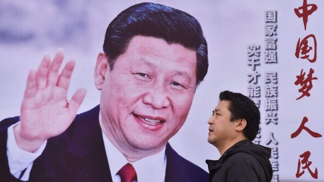 Malgré le scepticisme occidental, la démocratie se développe en Chine
