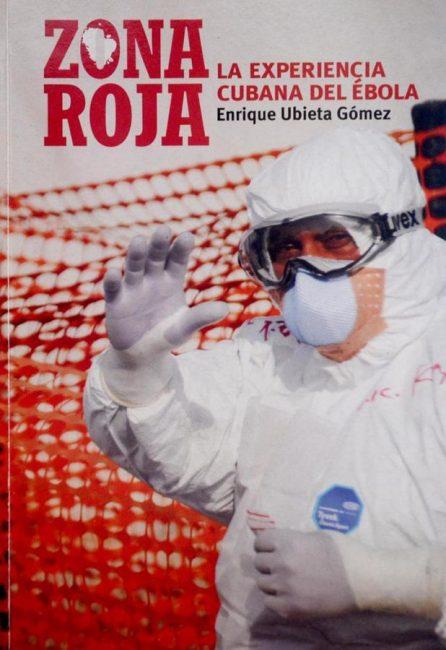 Cuba : « Motivés par la solidarité, pas par l'intérêt matériel »