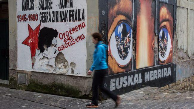 ETA : des bombes au pardon