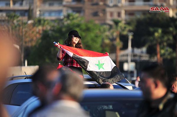 Guerre contre la Syrie : Stupidité et irresponsabilité