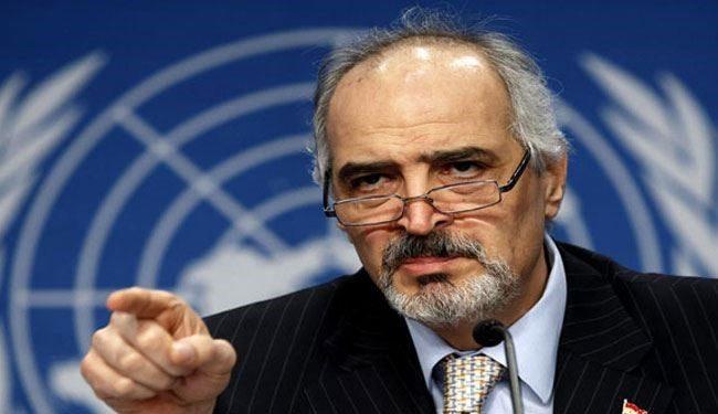 Les « exploits » de la Coalition contre Daech en Syrie : Infrastructures détruites et vies humaines fauchées !