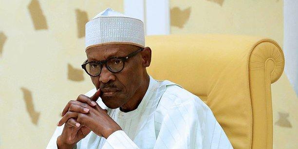 Le Nigeria lance une enquête contre Cambridge Analytica (La Tribune Afrique)