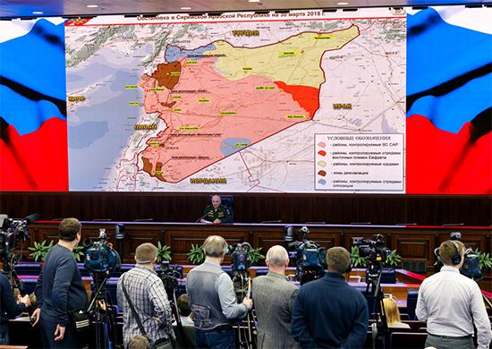Moscou : Nous examinerons désormais favorablement la fourniture de missiles antiaériens «S-300» à la Syrie