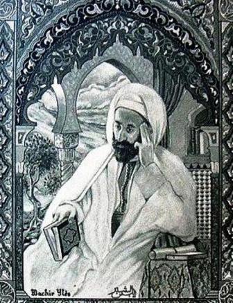 Abdelhamid Ben Badis : un humaniste, un réformateur et un anticolonialiste conséquent